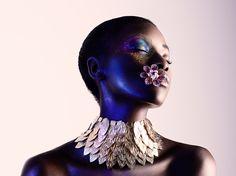 Colorful photography by Yulia Gorbachenko