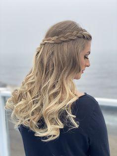 Amanda, Long Hair Styles, Beauty, Long Hairstyle, Long Haircuts, Long Hair Cuts, Beauty Illustration, Long Hairstyles, Long Hair Dos