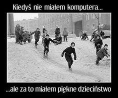 Poland Country, Historical Images, My Childhood Memories, Inner Child, Retro, Good To Know, Nostalgia, The Past, Pictures