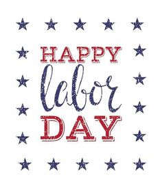 Happy Labor Day from Yaia Water! We hope you are enjoying your holiday. Labor Day Quotes, Happy Labor Day, Work Quotes, Say Hi, Wish, Sayings, Holidays, History, News