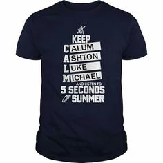 Shop Math Teacher - If At First You Dont Success Try - Mens Tall T-Shirt custom made just for you. Designed by Thomasjut Math Teacher Shirts, Math Shirts, Tee Shirts, 5sos Merchandise, Gifts For Carpenters, Great T Shirts, Custom Shirts, Vintage Outfits, Vintage Clothing