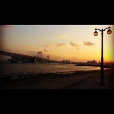 나는 사진작가다 by olleh fan  ChaeHoon Lim