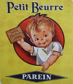 Antique and Vintage reclame Vintage Food Posters, Vintage French Posters, Pub Vintage, Vintage Advertising Posters, Old Advertisements, Vintage Labels, Vintage Signs, Vintage Images, Vintage Prints