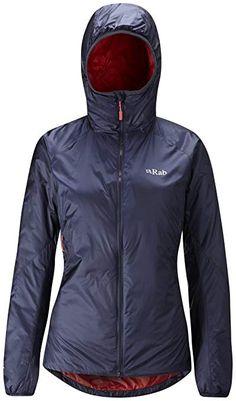 b50dd73d6fdf6c RAB Xenon X Jacket – Women s Review Coats For Women