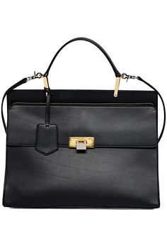 Balenciaga - Women s Bags - 2013 Fall-Winter Balenciaga First f966e96afb5bf