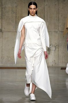 JW Anderson - www.vogue.co.uk/fashion/autumn-winter-2013/ready-to-wear/jw-anderson/full-length-photos/gallery/934165