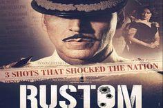 Rustom Radio Trailer: Ameen Sayani's nostalgic voice,arvindkumarblog.ga