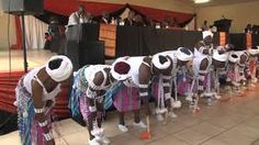 Traditional music of Balobedu of the Rain Queen Modjadji kingdom of the LOZI nation, in Limpopo Province, as performed by Morapalala Village (Bolobedu BLOCK . Visual Development, Continents, All Things, Identity, African, Culture, Rain, Queen, Rain Fall