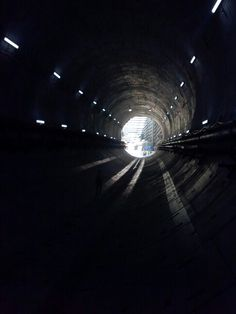 Tunnell Tunnel Boring Machine, Civilization, Temple, Celestial, Outdoor, Outdoors, Temples, Outdoor Games, Outdoor Life