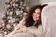 64 отметок «Нравится», 8 комментариев — Лена (@lenakelaseva) в Instagram: «Друзья!!! Давайте заряжаться новогодним настроением вместе! 🌲🌲🌲🌲🌲 7 и 10 декабря есть несколько…»