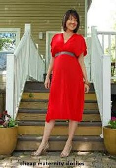 Attractive and gorgeous articles about cheap and cute maternity clothes, plus size clothing, petite maxi dress, kids and rainbow clothing stores.