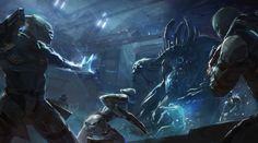 mass effect | Video Game Mass Effect Wallpaper/Background 2000 x 1112 - Id: 274814 ...
