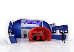 exhibition stand design, exhibition stand, exhibition design (57)