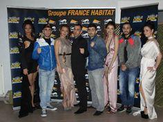 #WorldGBCTour Tournament K-1 #MohamedHOUMER – #AntonioGOMEZ – #BruceCODRON - #SaitKARAEVLI - 2014 Pernes Vaucluse France Europe