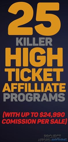 Start making money with this amazing affiliate marketing program your sure to love. Affiliate Marketing, Marketing Program, Marketing Training, Internet Marketing, Online Marketing, Media Marketing, Marketing Videos, Marketing Techniques, Marketing Software
