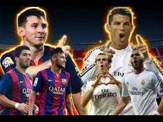 Tin Hót► Real Madrid ♥ đón tin cực vui trước''' Siêu kinh điển'''✔
