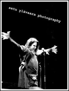 Portfolio :: Photographer-satu-ylavaara