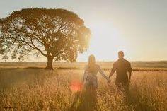 foto casal apaixonado tumblr - Pesquisa Google