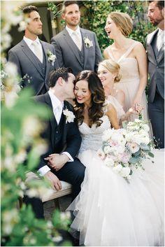 Mediterrane Greenery Hochzeit am Gardasee Mod Wedding, Dream Wedding, Wedding Bride, Wedding Reception, Spring Wedding, Wedding Hair, Wedding Stuff, Lace Wedding, Poses Photo
