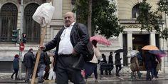 """Résultat de recherche d'images pour """"vendeur loterie grèce"""""""