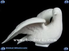 offer the ceramic crafts TC-010(pigeon) Discount