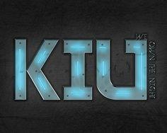 K I U DANCECLUB   Flickr - Photo Sharing!