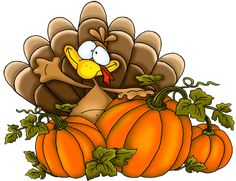 """Photo from album """"МИНИ НАБОР"""" on Yandex. Happy Thanksgiving Clipart, Thanksgiving Drawings, Happy Thanksgiving Turkey, Thanksgiving Pictures, Thanksgiving Decorations, Thanksgiving Posters, Thanksgiving Graphics, Turkey Holidays, Turkey Drawing"""
