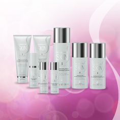 10 Best Herbalife Skin Care Products In Singapore Images Skin Care Skin Purify Skin