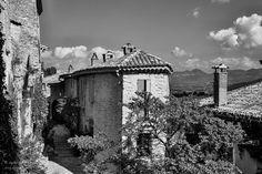 Provence   blog.burkau.me by b.kaufhold