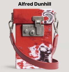 Alfred Dunhill, Cambridge Satchel, House Styles, Bags, Fashion, Handbags, Moda, Fashion Styles, Fashion Illustrations