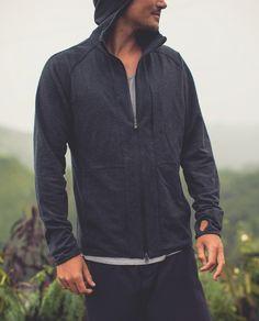 post workout hoodie | men's jackets & hoodies | lululemon athletica