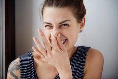 Ученые: Обоняние указывает на уровень эмоциональности человека http://oane.ws/2017/12/27/uchenye-obonyanie-ukazyvaet-na-uroven-emocionalnosti-cheloveka.html  Итальянские ученые из SISSA in Trieste провели исследования и определили, что чувство обоняния может указывать на уровень эмоциональности человека. Оказалось, между психологическим фоном и способностью воспринимать запахи существует большая связь.