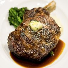The Best Steakhouses in San Diego