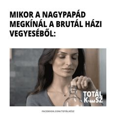 Beauty Routines, Funny Cute, Funny Jokes, Funny Pictures, Moka, Bullshit, Quotes, Gifs, Humor