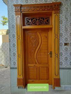 Modern Bedroom Design, Furniture, Home Decor, Decoration Home, Room Decor, Home Furnishings, Arredamento, Interior Decorating