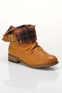 these are probably the only ankle boots I would wear