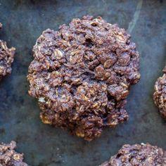 Healthy Make Ahead Breakfast Cookies – 6 Ways