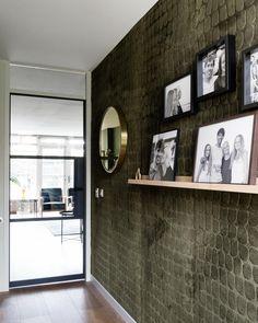 Lounge Design, Home Interior, Interior Styling, Interior Design, Living Styles, House Windows, Design Moderne, Jaba, New Room