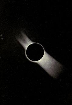 George F. Chambers. Astronomy. 1914 Magic Transistor on Tumblr