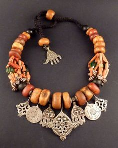 MAR59b-bereber-necklace