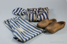 Auschwitz Museum collections include: • about 110 thousand shoes; • about 3,800 suitcases, 2,100 of which bear the names of their owners; • over ...