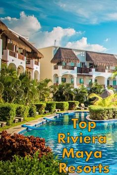 Riviera Maya, Mexico resorts bucket of bliss list. Great Family and Adult only wedding and honeymoon resort and hotel options in the Cancun Mexico Riviera and Playa del Carmen. Including sell off vacations in some of the best beaches in Mexico including Tulum and Akumal Beach.Valentin Imperial Maya All Inclusive Playa del Carmen Adult Resorthttp://www.luxury-resort-bliss.com/riviera-maya-resorts.html