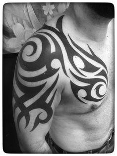 Tattoo Done by Mike Rayas at @TatuajesdeReyes Instagram: mike.rayas Facebook: https://www.facebook.com/TatuajesdeReyes/