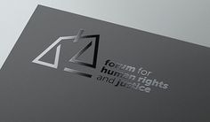 Forum for Human Rights and Justice is a forum of lawyers taking cases of Human Rights in the courts. It also trains people on law and provides them legal awareness..
