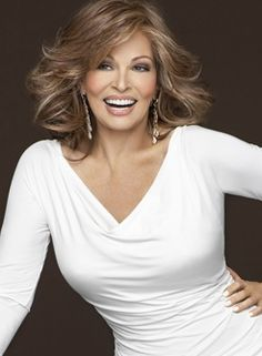 Over 50 and fabulous: Top women over 50 and how to be stylish tips                                                                                                                                                                                 More
