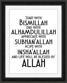 In Saha Allah bon ramadan Islamic Decor, Islamic Wall Art, Allah Calligraphy, Islamic Art Calligraphy, Learn Calligraphy, Caligraphy, Beautiful Islamic Quotes, Islamic Inspirational Quotes, Allah Islam