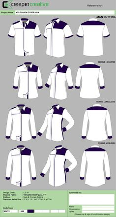 Shirt Print Design, Tee Design, Shirt Designs, Corporate Shirts, Corporate Wear, Clothing Labels, Clothing Patterns, Graphic Shirts, Printed Shirts