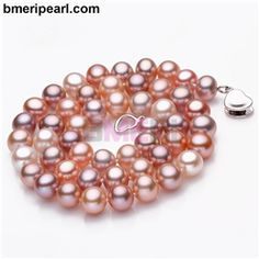 antique pearl necklace for saleJewelry sets act as trustworthy companions of nicely attired ladies on special night at social gatherings or when they go out with beaus. Going by the trend and speed of modern fast-paced world, everything needs to be properly scheduled and the timings should be given due respect.visit: www.bmeripearl.com