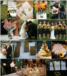 http://www.howtoplanasecondwedding.com/secondweddingthemeideas.php defines what a wedding theme is, the importance of choosing one, and ways of determining what the theme of your second wedding should be.