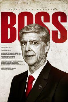 And Its Arsenal... Arsenal Fc
